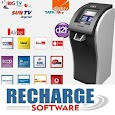 Recharge Software apk