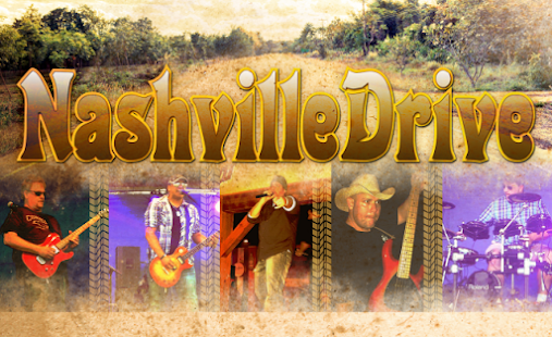 Nashville Drive- screenshot thumbnail