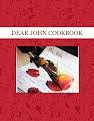 DEAR  JOHN   COOKBOOK