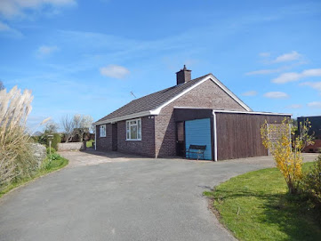 Buyer sought for bungalow