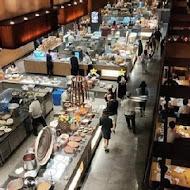 開飯川食堂(板橋店)