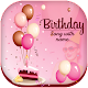 Birthday Song with Name for PC-Windows 7,8,10 and Mac