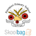 Perenjori Primary School icon