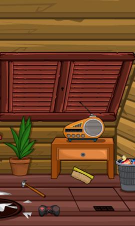 Escape Games-Attic Room 1.0.4 screenshot 1026215