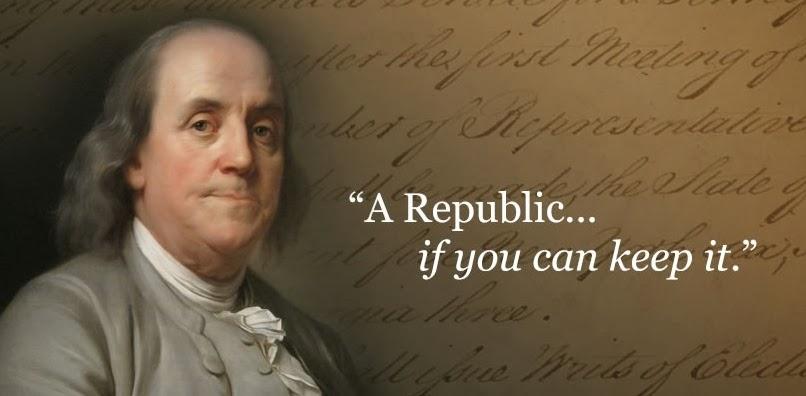 Franklin-Republic-IfYouCanKeepIt.jpg