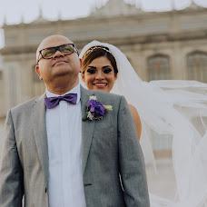 Wedding photographer José luis Núñez terrazas (JLuisNunez). Photo of 21.05.2018