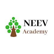 Neev Academy (VSM & KGP)
