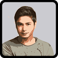 Guess the Pinoy Celebrity