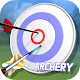 Archers Tournament:Bow Game for PC-Windows 7,8,10 and Mac