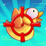 Point Blank Adventures - Shoot 1.5.3977 Apk