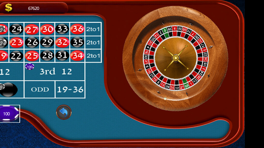 Roulette prediction app for android - Casino Games Online