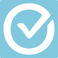 Observa Earn Money – Make PayPal Money or Bitcoin
