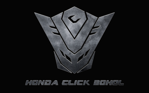 Honda: Click/Vario 2.1 screenshots 7