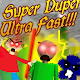 Brutal Math Super Duper Ultra Fast Edition Mod APK
