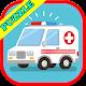 Ambulance Block Remover APK