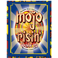 Logo of Boulder Mojo Risin'