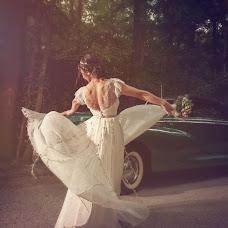 Wedding photographer Dana Dociu (portofoliu). Photo of 26.02.2015