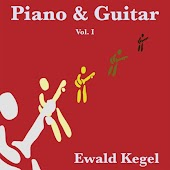 Piano & Guitar, Vol. I