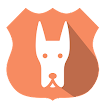 AppSniffer - Catch Sniffers With Their Selfie APK