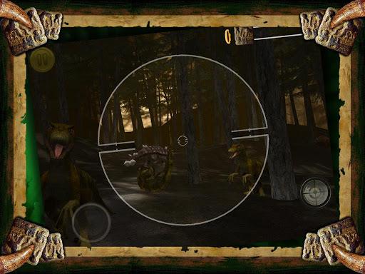 Dinosaur Safari screenshots 8