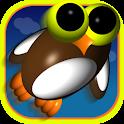 Tornado Owlie icon
