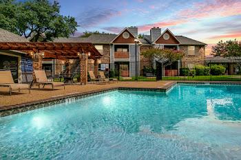 Go to Hebron Oaks Apartments website