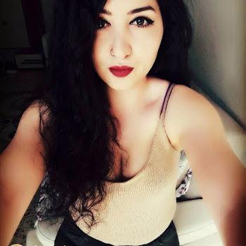 Find Single Women In Izmir Guayu Com