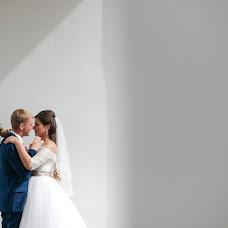 Wedding photographer Marina Mazepina (mazepina). Photo of 14.08.2015