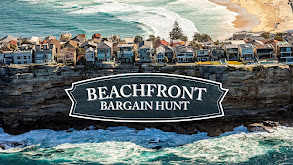 Beachfront Bargain Hunt thumbnail