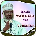 Mace Yar Gata-Guruntum Mp3 icon