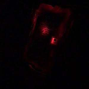 セレナ C27 ハイウェイスターのカスタム事例画像 もと☆たろすさんの2020年08月23日20:05の投稿