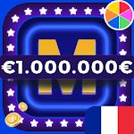 Millions 2019 - Qui veut des millions Online 1.1.3