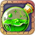 Doodle Alchemy icon
