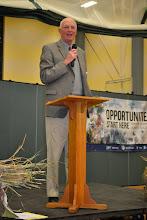 Photo: Holyoke Community College Bill Messner