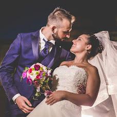 Wedding photographer Giacomo Gargagli (gargagli). Photo of 30.01.2017
