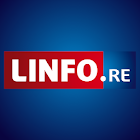 LINFO.re icon
