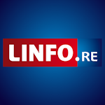 LINFO.re 5.1.3