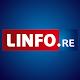 LINFO.re apk