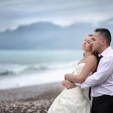 Wedding photographer Anna Velichko (AnnaVel). Photo of 15.06.2015