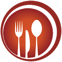 Food Planner 5.2.1.0-google APK Download