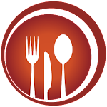 Food Planner 5.2.1.4-google