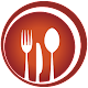 Food Planner apk