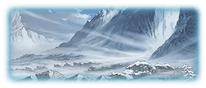 エオニオ山脈