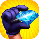 Can You Steal It: Secret Thief icon