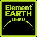 Element Earth Demo icon