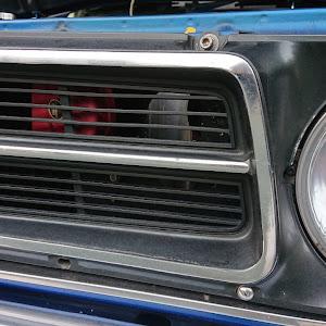 サニートラック  B122 平成2年式のカスタム事例画像 od-tactical Ⅱさんの2020年10月19日00:44の投稿