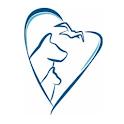 ABH Del Mar icon