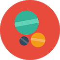 Pills On Time - Medication Reminder & Pill Tracker icon