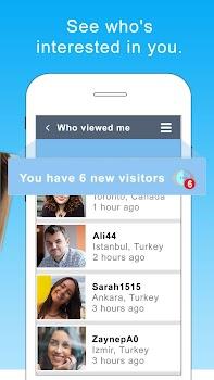 99Türkiye Turkish Dating