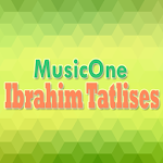 Ibrahim Tatlises Songs Icon